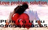 love guru - love...........guru.......