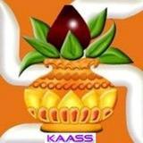 Kutch Andhra Abhyudaya Seva Samaj