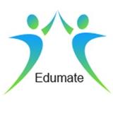 b ed college - Get Admission in Best b.Ed College