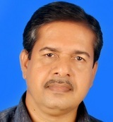 P R Harikumar-A Writer in Malayalam
