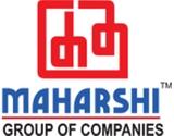 maharshi - Maharshi Group