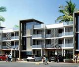 Property Chandigarh Panchkula Mohali