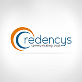 Credencys