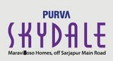 purvankara projects