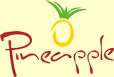 child prodigy - Pineapple Events Pvt. Ltd.