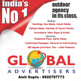 One of the Best Advertising Agency In Mumbai