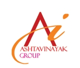 ashtavinayak group of companies