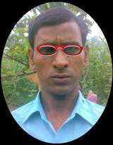 Jamiruddin ansari chengaidih