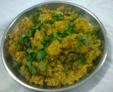 Gujarati Food Recipes