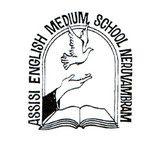 ASSISI ENGLISH MEDIUM SCHOOL, NERUVABRAM