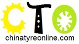 chinatyreonline.com