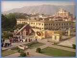 Enjoy the magic of Royal and Rustic Tours of Rajasthan