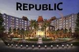 Akshaya Republic