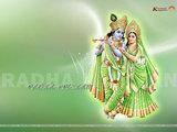 honouring india