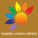 hotels company ltd