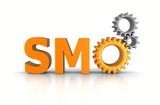 amjad khan - Boost Your Business With seoservicesindia.com