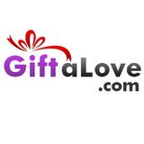 GiftaLove