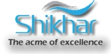 Shikhar Coaching Classes Pvt. Ltd