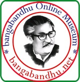bangabandhu