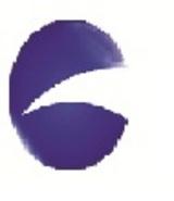 cisco brand