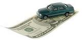Auto Insurance Cheap Price