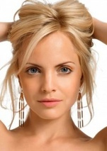 Feel younger with the use of Rejuven Eye