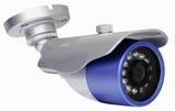 CCTV in Hyderabad