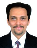 dr.joy's homeo clinic viveknagar ejipura btm layout marathalli jeevanbhimanagar c.v. ramannagar ulso
