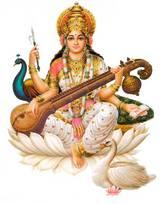 centre and maharashtra
