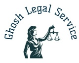 Best Property and Divorce Lawyers  in Kolkata