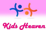 kids heaven  play equipments dealer in goa