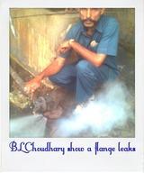 shakti of india
