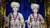 Swaminarayan Sanstha