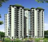 new residential project in virar west