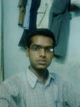 amol shinde