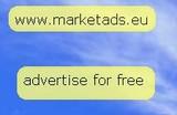 Marketads EU