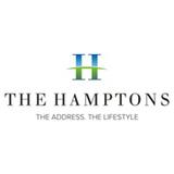 ansal api - Ansal API The Hamptons Floors