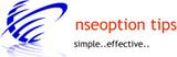 nseoptiontips