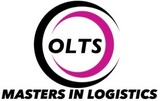 oms logistics pvt ltd