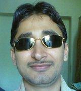 Pankaj Pandey
