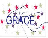 www.graceweddinggown.com