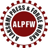 A.Lakshmi Press & Forge Works