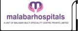psychology today - Malabar Hospitals