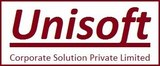 Unisoft Corporate Solution Pvt Ltd