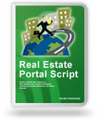 Real Estate Script