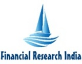 Financial Research India