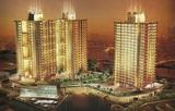 Raj Splendour Vikhroli West Mumbai