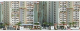 AVJ Heights Greater Noida Specification
