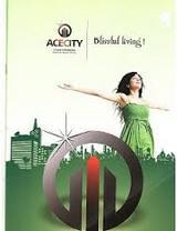 Ace City Noida Extension