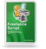 freelance script